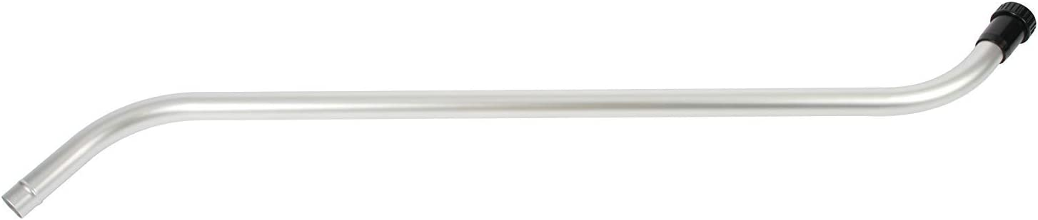Cen-Tec Systems Max 53% OFF 60539 1-Piece Price reduction Commercial S-Wand Back Va Pack for