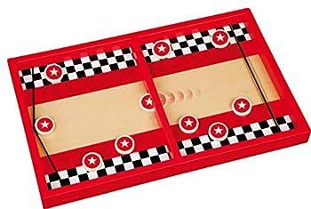 fast track board game