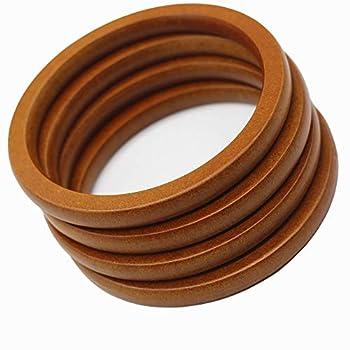 Best wooden handle purse Reviews