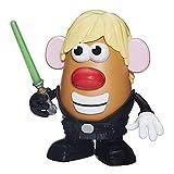 Hasbro B1658 Mr. Potato Star Wars