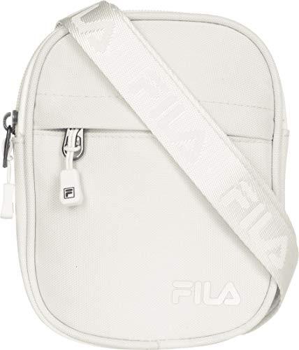 Fila New Pusher Bag Berlin schouder tas