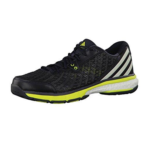 adidas Energy Boost Volley Gerichtsschuh - 39.3
