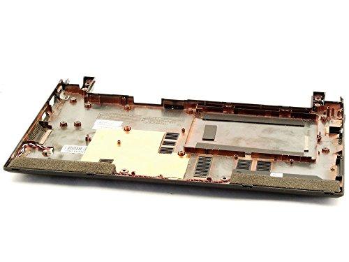 Medion 1INELT2BT01K3821 Akoya E1222 Netbook Schale Case Cover Speaker MD98240 (Generalüberholt)