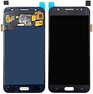 sm j500m screen replacement