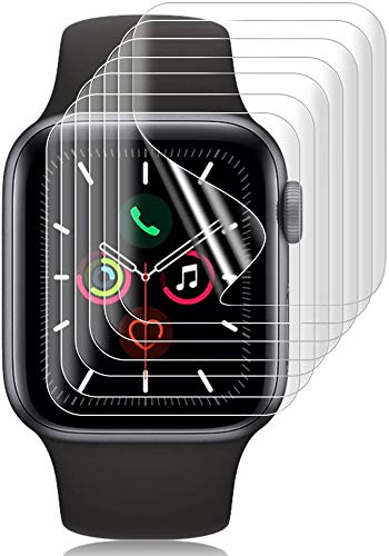 protector 44mm iwatch fabricante TopACE