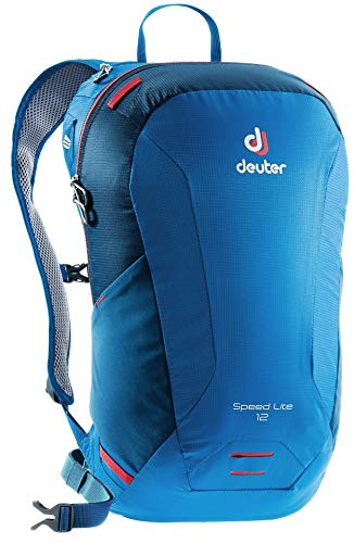 Deuter Men's Casual Daypack, Bay-midnight, One Size
