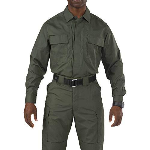 5.11 Tactical Men