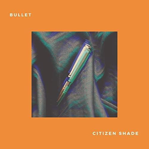 Citizen Shade