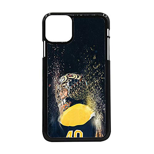 Use As Galaxy S10Lite For Boys Have Hockey 5 Pc Cases Unique Choose Design 100-2