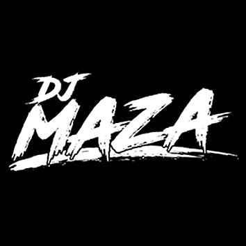 Big Muzzy (Big Room House Mix)
