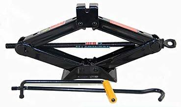 Mammoth� Floor Jack Shop   The Best Floor Jacks for Your Money 1 Tonne Scissors Jack Handle Shaft For Car Van Lift Wind Up...