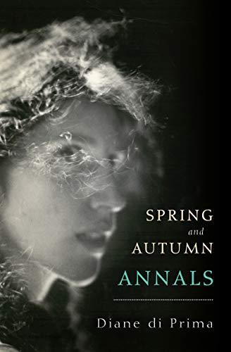 Image of Spring and Autumn Annals: A Celebration of the Seasons for Freddie