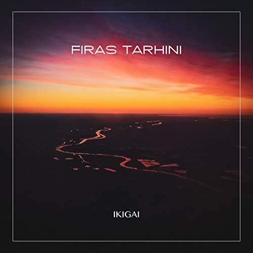 Firas Tarhini