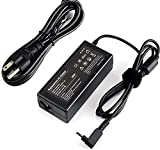 N15Q8 N15Q9 Ac Laptop Charger 65W for Acer Chromebook 15 Series CB3-532 CB3-532-C4ZZ CB3-532-C8DF CB3-532-C47C CB3-532-C3F7 CB3-532-C42P Power Supply Adapter Cord