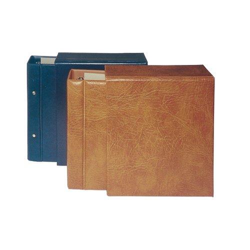 SAFE 871 Schutzkassette für Compact-Album Luxus
