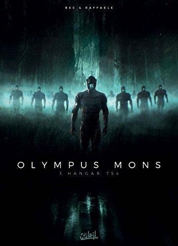 Olympus Mons T03