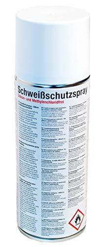 Schweiss-Trennspray 400ml