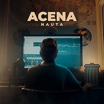 Acena