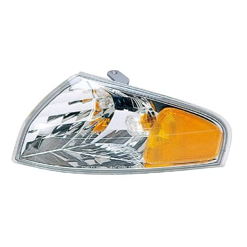 Upstream O2 Sensor Air Fuel Ratio Sensor For 10-11 Toyota Camry 2.5L//Venza 2.7L