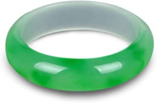 myanmar jade bangle