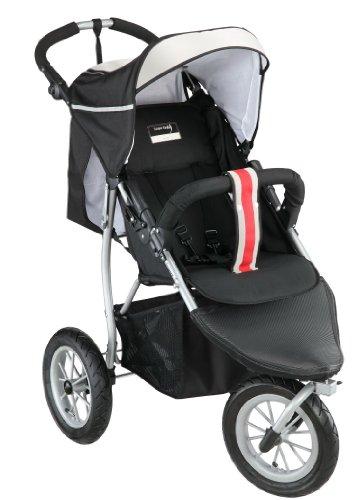 Silla para paseo deportiva Knorr-baby 883888