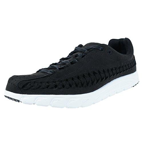 Nike Mens Mayfly Woven 833132 001 - Size 10