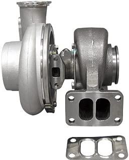 H1C Turbo Charger 3531038 For 91-93 Dodge Ram DIESEL Cummins
