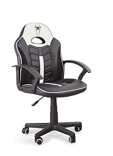 Home Heavenly®- Silla Gaming Win, Silla giratoria para niñ