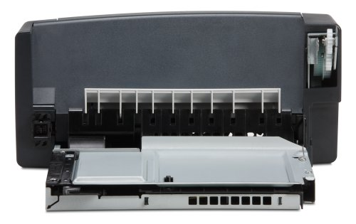 HP LaserJet Automatic Duplexer for Two Sided Printing part # Cb519a