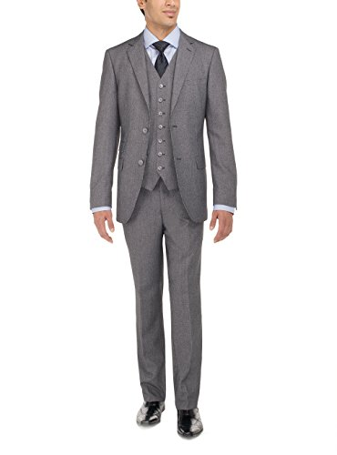 suit material