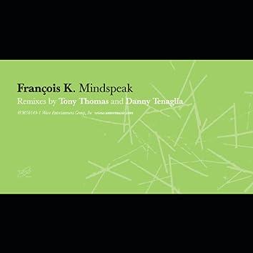 Mindspeak Remixes