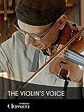 Die Stimme der Geige