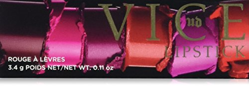 Vice Cream Lipstick 69. 3 g