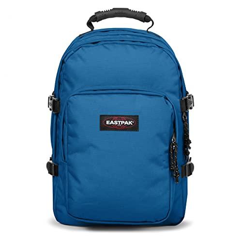 Eastpak Provider Zaino, 44 cm, 33 L, Azzurro (Mysty Blue)