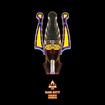 Osiris / Horus (Original Mix)