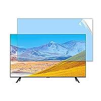 テレビスクリーンプロテクター 目の疲れを和らげる アンチグレア アンチUV アンチブルーライトフィルター、すべてのブランドのTVサイズ用 ALGWXQ (Color : Matte version, Size : 46 inch 1017*570mm)