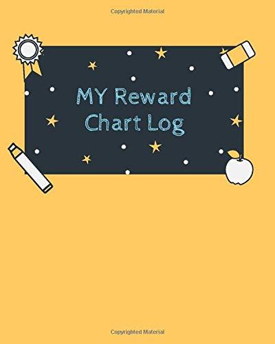 Kids reward chat log