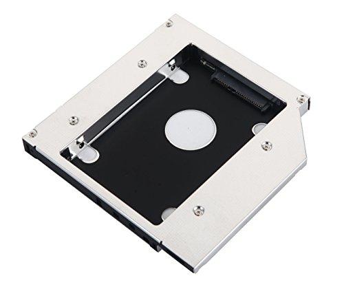 Bandeja de disco duro SSD HD para Packard Bell Easy Note TE11HC LX86 TS44HR