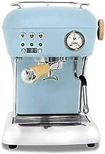 Best ascaso dream up espresso machine Reviews