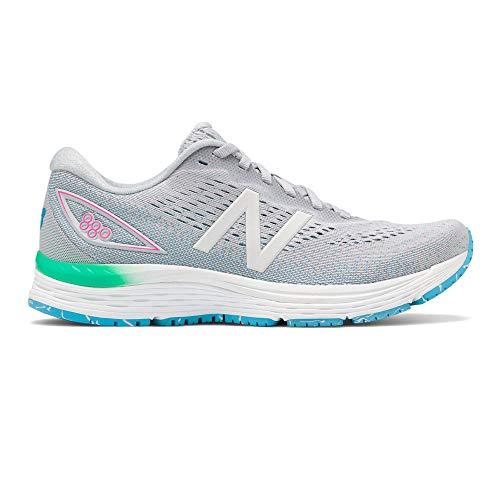 New Balance Running 880V9 Grey