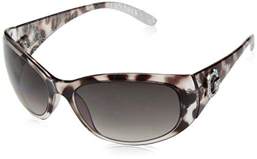 Guess Sonnenbrille GU6389 S89