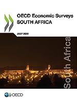 Oecd Economic Surveys: South Africa 2020