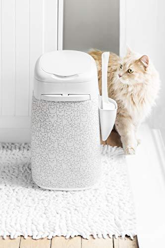 LitterLocker Fashion 10400