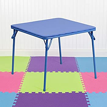 Best folding tables for kids Reviews
