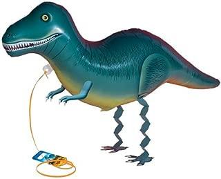 Best floating dinosaur balloons Reviews