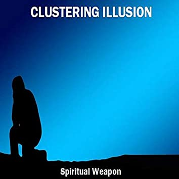 Spiritual Weapon