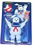 The Real Ghostbusters Kenner Classics  Retro Stay-Puft Marshmallow Man Exclusive Action Figure