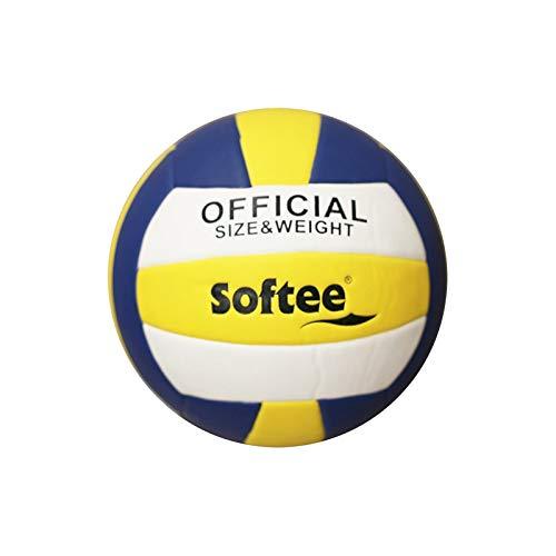 Balón Voleibol Softee Control
