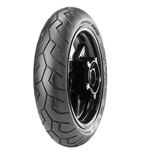 Pirelli Diablo Scooter – 120/70/R13 53P – A/A/70 DB – Pneu de moto