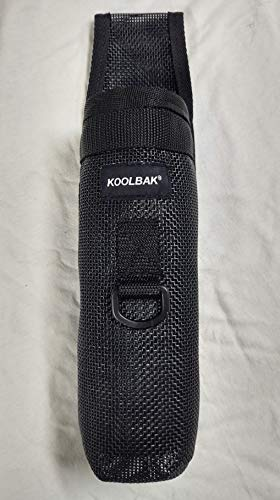KoolBak Wading Staff Holster - Fly Fishing - Made in USA